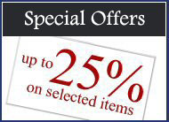 North West Pet Foods special offers